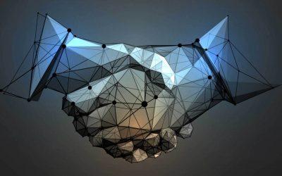 Die Wandelnde Kunst des Verhandelns